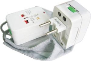 Travel-Universal-Adapter-TA-004-