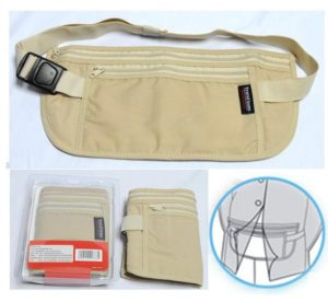 Free-Shipping-Travel-Gear-Hidden-Pocket-Money-Bag-Money-Belt-Travel-Pouch-font-b-Passport-b