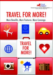 Travel-For-More-Brochure-P11