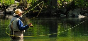 Fly-Fishing-720x340